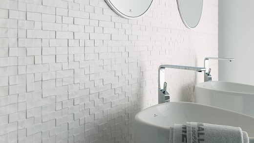 Mosaico_Zen Blanco316x90cm_D