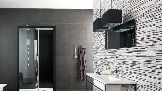 Treviso_Black31 6x90cm_V-1